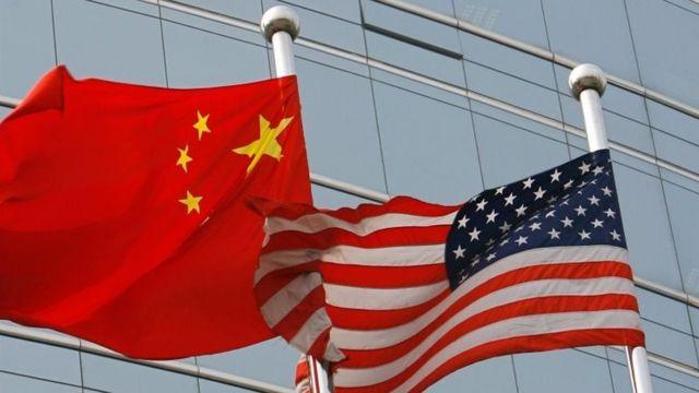 """""""ذي أتلانتيك"""": أخيراً أضحت الولايات المتحدة والصين واقعيتَين مع بعضهما البعض"""