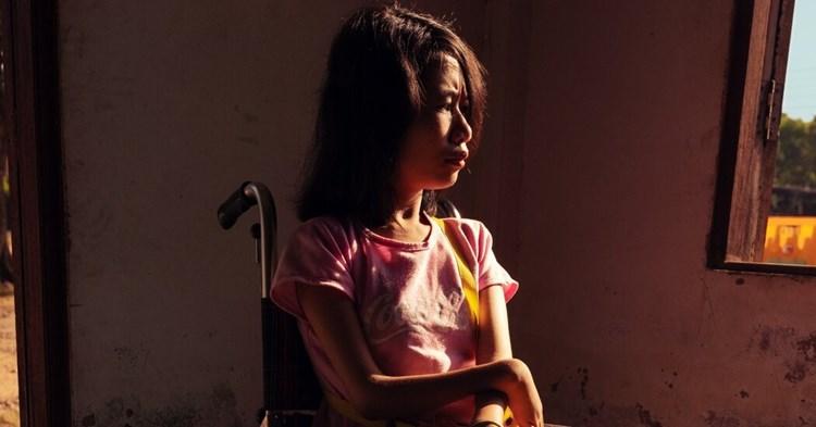 """تحقيق لـ""""نيويورك تايمز"""": ضحايا السلاح الكيميائي في لاوس الذي لم تعترف به أميركا أبداً"""