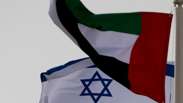 نتنياهو: الإمارات ستقوم باستثمار مبلغ مقداره 10 مليارات دولار في إسرائيل