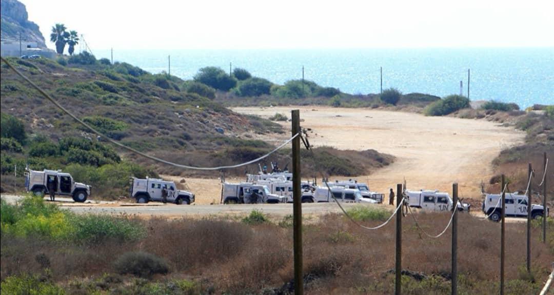 لبنان يدعو الشركات إلى بدء التنقيب عن النفط  ردا على اسرائيل