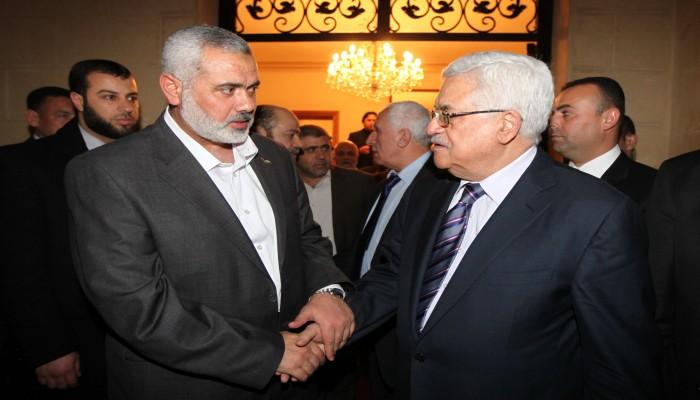 """""""مباط عال"""": التقارب المحتمل بين""""فتح"""" و""""حماس"""" – هل إسرائيل مستعدة له؟"""