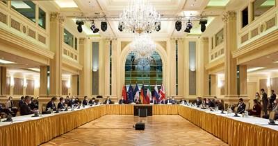 مفاوض إيراني سابق: لماذا العودة إلى الاتفاق النووي ستجنّبنا أزمة نووية حقيقية؟