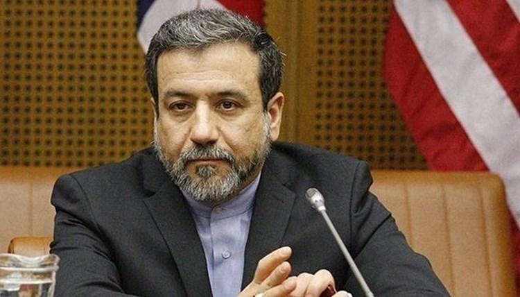 """""""وول ستريت جورنال"""": واشنطن عرضت على إيران تخفيف مجموعة من العقوبات"""