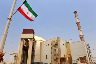 """واشنطن بوست"": هجمات ""إسرائيل"" على منشآت إيران لا تفيد أميركا"