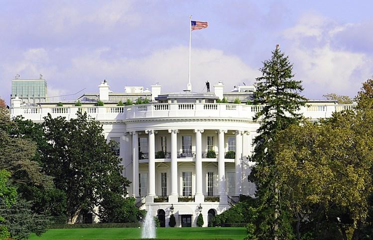 واشنطن تفرض عقوبات على جهات وشخصيات روسية
