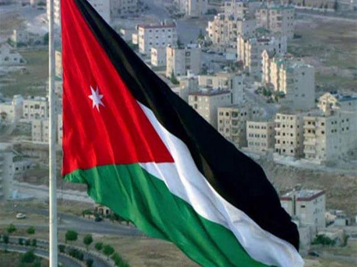 تساؤلات حول وجود مخطط ضد نظام الحكم في الأردن