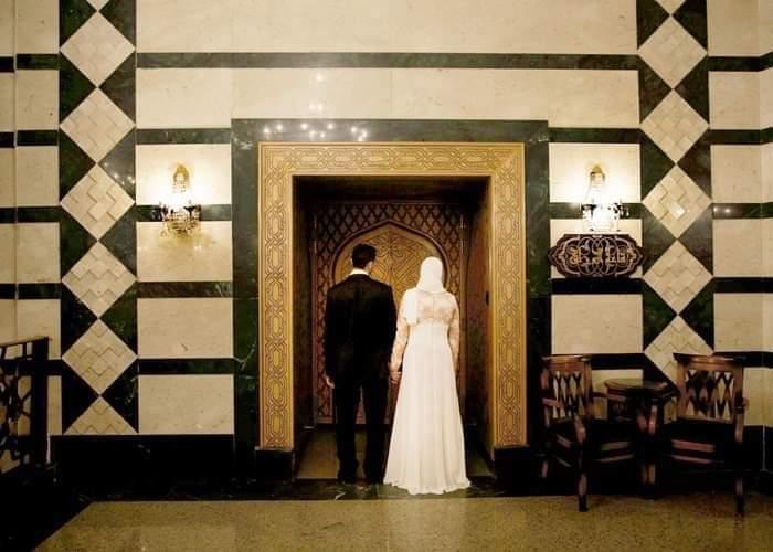 بين ارتباط عن حب وزواج تقليدي يتوه الشباب في عالمنا العربي؟
