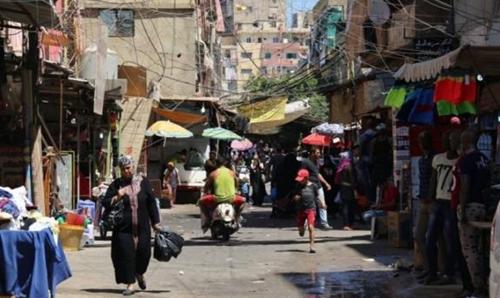 الاول من أيار… الاقتصاد الوطني على مفترق طرق والبطالة ترتفع في صفوف الطبقة العاملة الفلسطينية