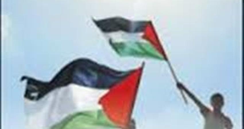 النّظام السّياسي الفلسطيني بعد الإنتخابات المؤجّلة