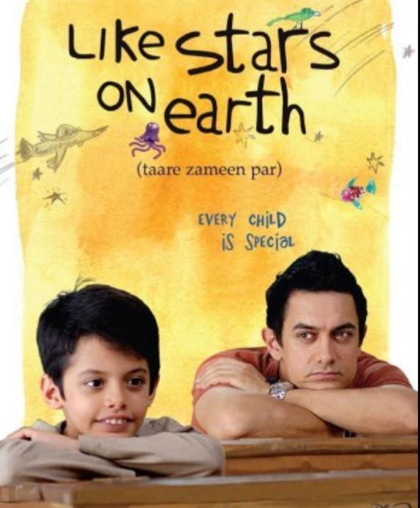 أفلام عامر خان