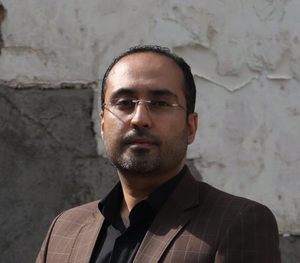 """الباحث رضا الغرابي لـ""""شجون عربية"""": الإنتخابات الإيرانية لن تؤثر علی مسار مفاوضات فيينا"""