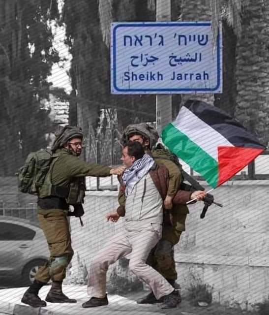 هآرتس: مجدداً إسرائيل على عتبة مواجهة عسكرية واسعة في القطاع