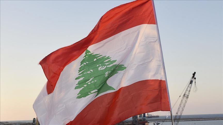 النظرة الأميركية إلى لبنان، ومثلث المقاومة والانهيار والجيش
