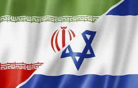 """""""معاريف"""": باردو وأيزنكوت يوجهان انتقادات إلى سياسة القيادة الإسرائيلية تجاه إيران والفلسطينيين"""