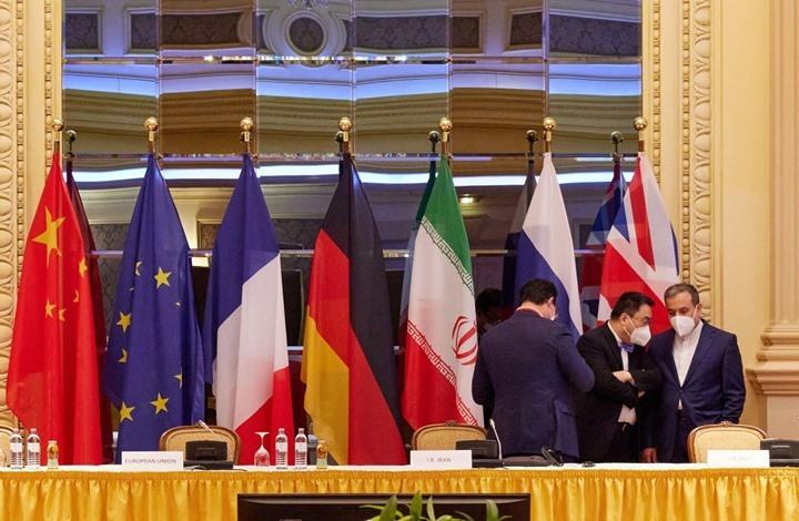 خلافات جدية بمحادثات فيينا.. وتقدم مع موسكو