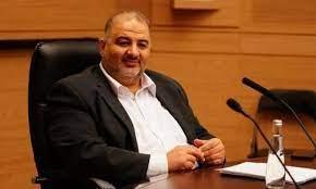 الحزب العربي الأول في الائتلاف الحاكم في إسرائيل: تحليل عميق لـراعام