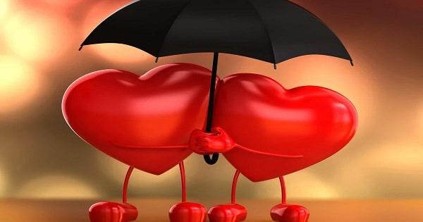 روايات رومانسية