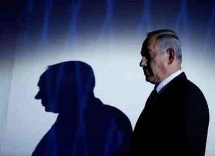 """""""الغارديان"""": لا تتوقعوا أن يغيّر رحيل نتنياهو مسار السياسة الإسرائيلية"""