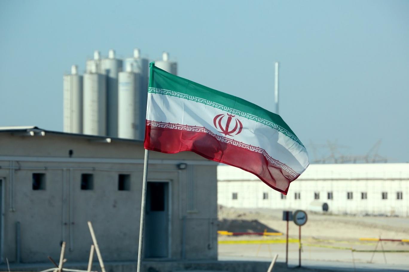 هل اقتربت إيران من العتبة النووية؟
