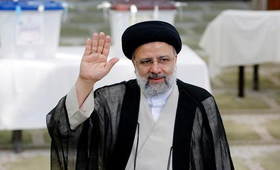 """المحلل الإيراني محمد مظهري لـ""""شجون عربية"""": عقبات وأزمات كبيرة تنتظر رئيسي"""