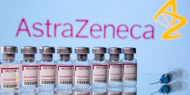 """""""أسترازينيكا"""" تبدأ بتجارب لقاح معزز ضد سلالة """"بيتا"""" المتحورة من فيروس كورونا"""