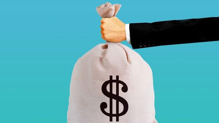 بيانات التضخم الأميركية: أعلى ارتفاع بالأسعار