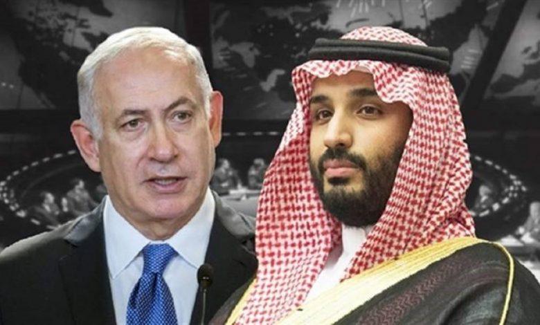إسرائيل سمحت لشركات تجسس الكترونية بالعمل لصالح السعودية