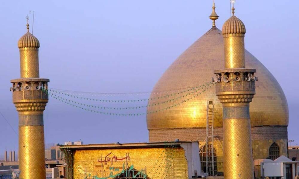 كتاب الإمام علي ع وعهده إلى مالك الأشتر…وإلى كل مالك بعده