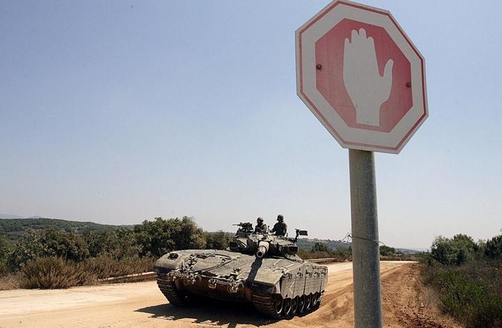 """""""يسرائيل هَيوم"""": 15 عاماً على حرب لبنان الثانية بين الإخفاقات والدروس"""