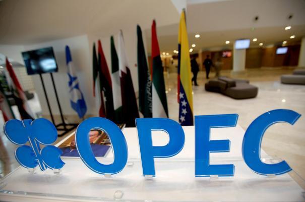 """اتفاق """"اوبك بلاس"""": الإمارات تطالب بالعدالة وترفض استمرار الظلم"""