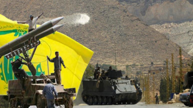 """""""يسرائيل هَيوم"""": التوتر في مواجهة حزب الله لتعميق الردع وتأجيل الحرب"""