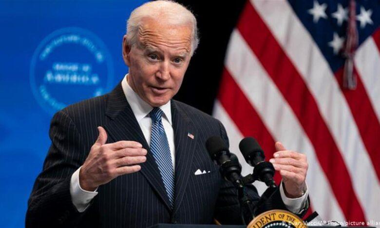 دبلوماسي بريطاني سابق: واشنطن لم تدرك درجة تغيّر قواعد اللعبة في الشرق الأوسط