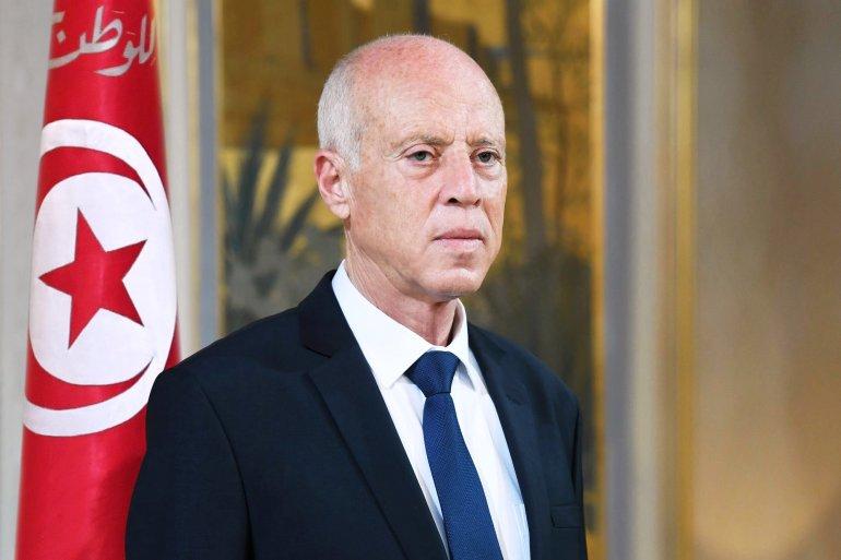 """""""المونيتور"""": الأمر كله يتعلق بالاقتصاد في تونس"""