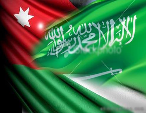 """""""مكور ريشون"""": السعودية والأردن قررتا السير نحو إيران"""