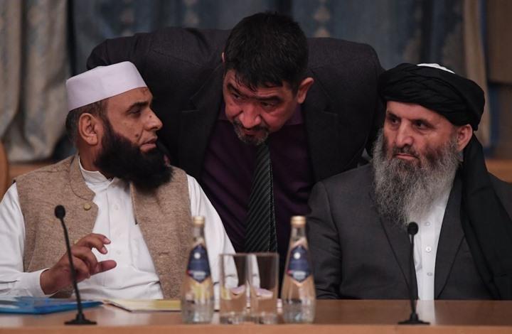 طالبان: الصين دولة صديقة ونرحب باستثماراتها في أفغانستان