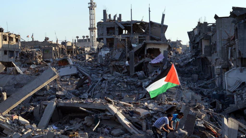 """""""مركز القدس للشؤون العامة والسياسة"""": تخوف من تصعيد بعد عيد الأضحى"""