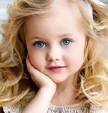 السعادة مشاهدة الأطفال هذه صور أجمل أطفال في العالم