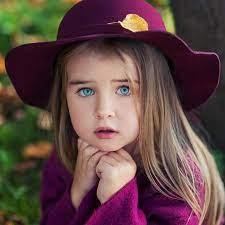 الأطفال سعادة من اجمل صور بنات اطفال