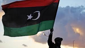 ليبيا: مخاوف من تأجيل الانتخابات بسبب الخلاف على قوانينها