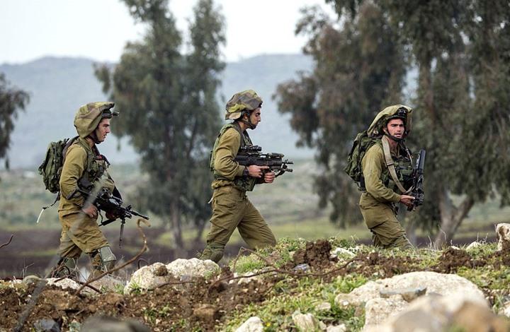 تحذير إسرائيلي من تردي وضع الجيش.. جنرال: وصلنا للحد الأدنى
