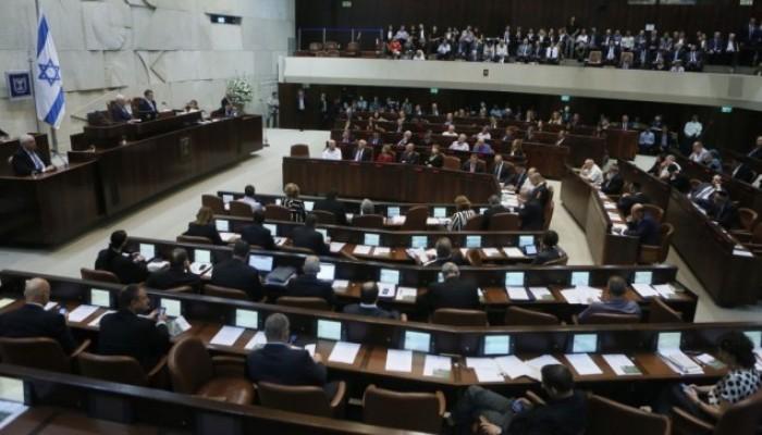 ديوان رئاسة الحكومة يتهم نتنياهو بتقدم البرنامج النووي الإيراني