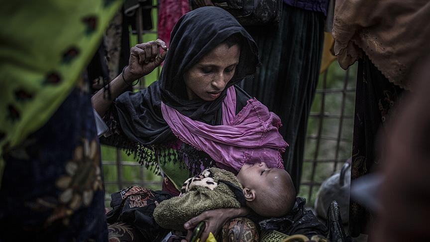 أوكسفام: عدد الوفيات في العالم بسبب الجوع يفوق وفيات كورونا