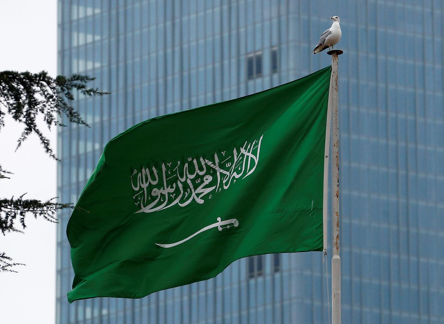"""""""تايمز أوف إسرائيل"""": عودة السعودية"""