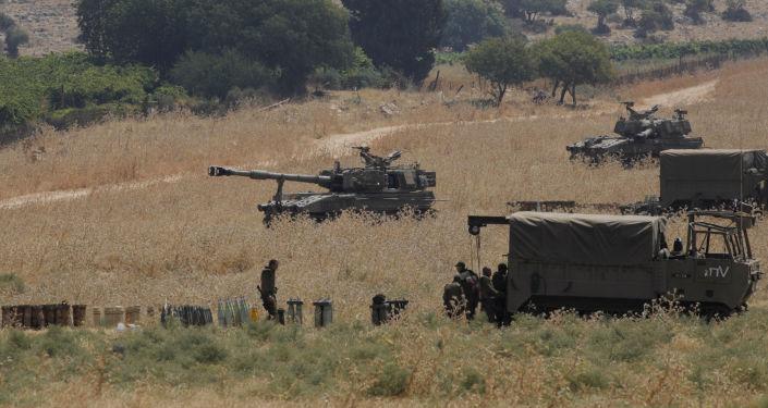 """""""معاريف"""": قضية الصواريخ الدقيقة ستحسم اندلاع مواجهة عسكرية بين إسرائيل وحزب الله"""