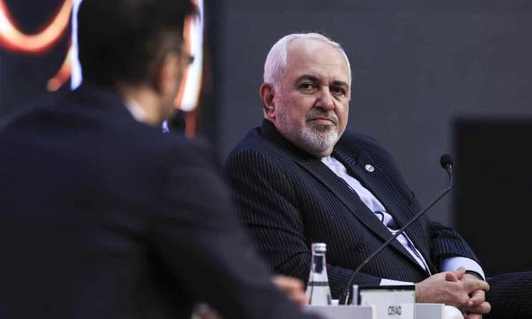 """""""الغارديان"""": إيران وروسيا تتحركان لملء الفراغ الدبلوماسي في أفغانستان"""