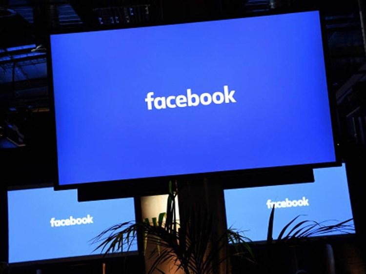 """""""واشنطن بوست"""": حان الوقت لمواجهة الضرر الذي تسبّبه منتجات """"فيسبوك"""""""