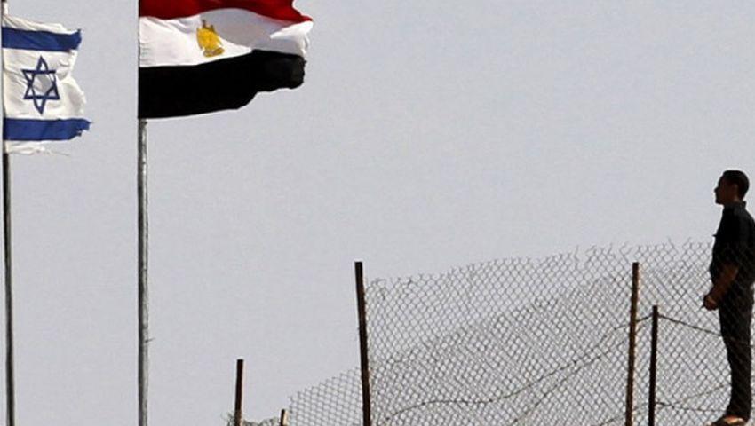 """""""هرتسليا"""": هل هناك تغيير في سياسة مصر بالشرق الأوسط، وما هي التداعيات على إسرائيل؟"""