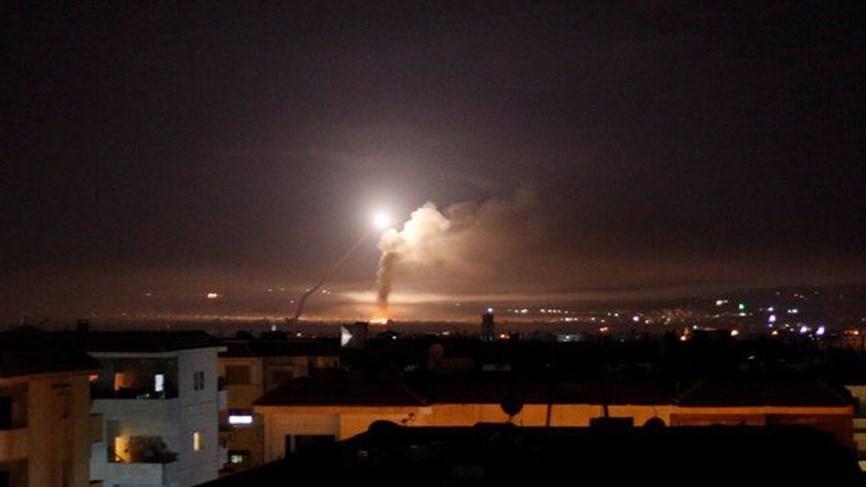 ما دلالات توقيت العدوان الإسرائيلي الجديد على سوريا؟