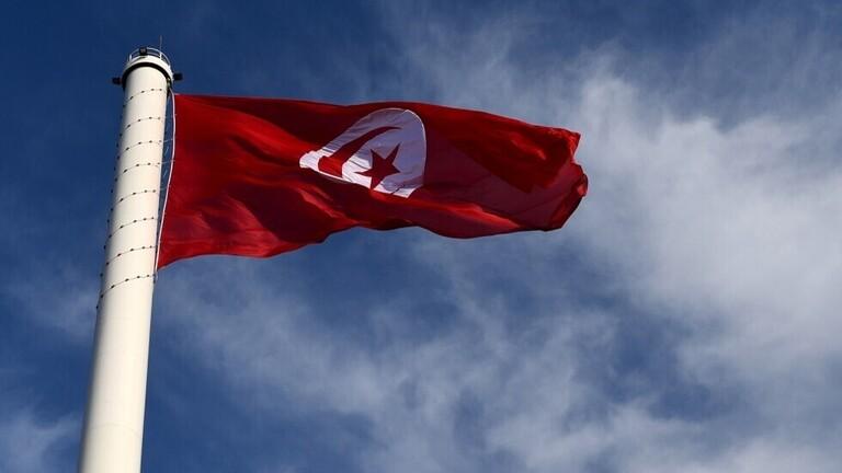 تونس تسجل رقما قياسيا في إصابات كورونا