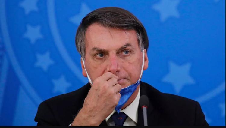 البرازيل: تحقيق جنائي ضد بولسونارو بشأن قضايا فساد